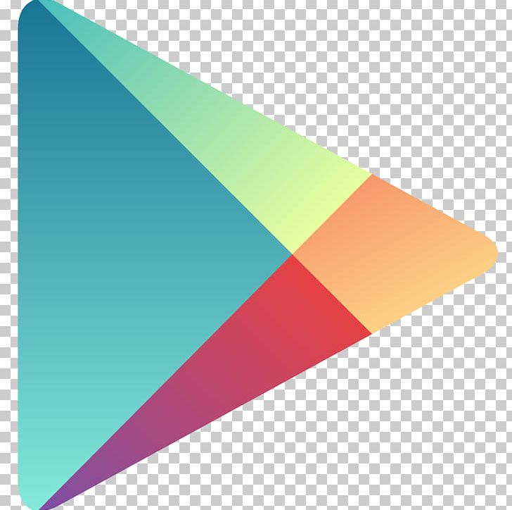 Google Play Mobile App App Store Android PNG, Clipart, Amazon Appstore, Android, Angle, Apple, App Store Free PNG Download