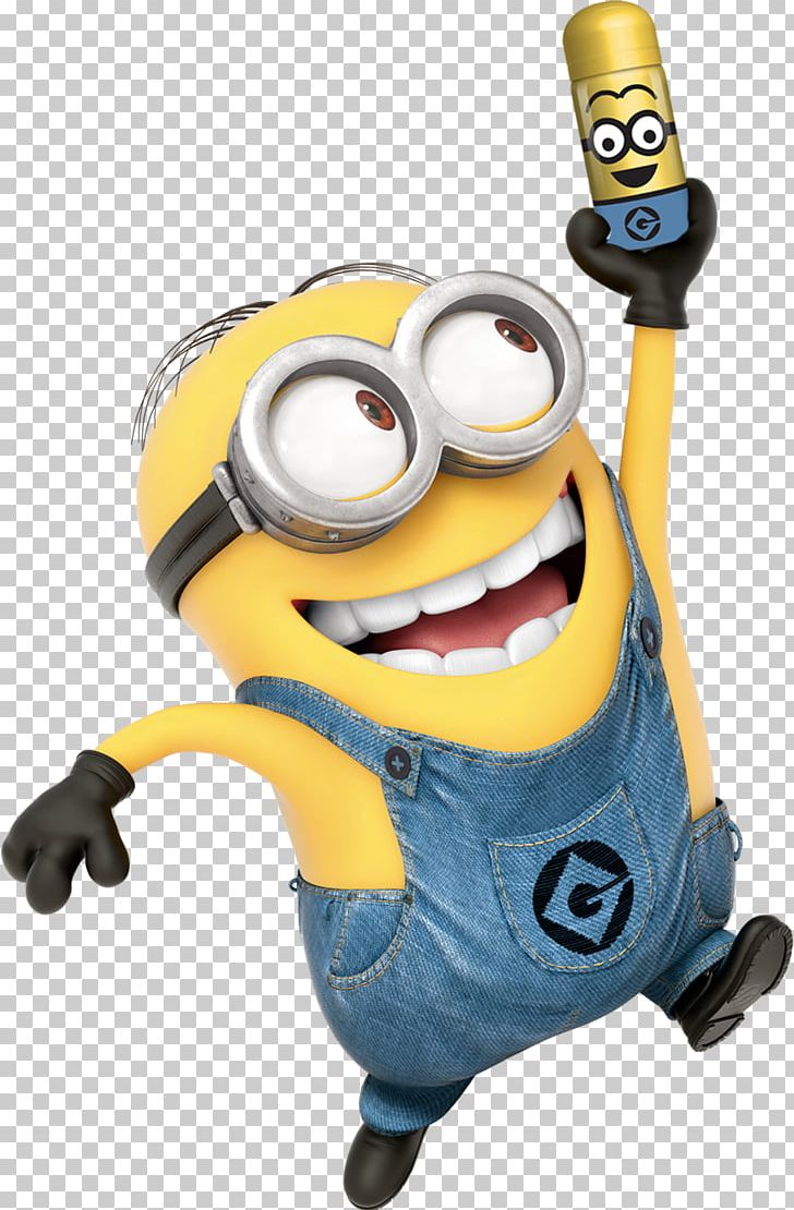 Birthday Minions Greeting Card Dave The Minion Kevin The Minion PNG, Clipart, Animation, Birthday, Dave The Minion, Desktop Wallpaper, Despicable Me Free PNG Download