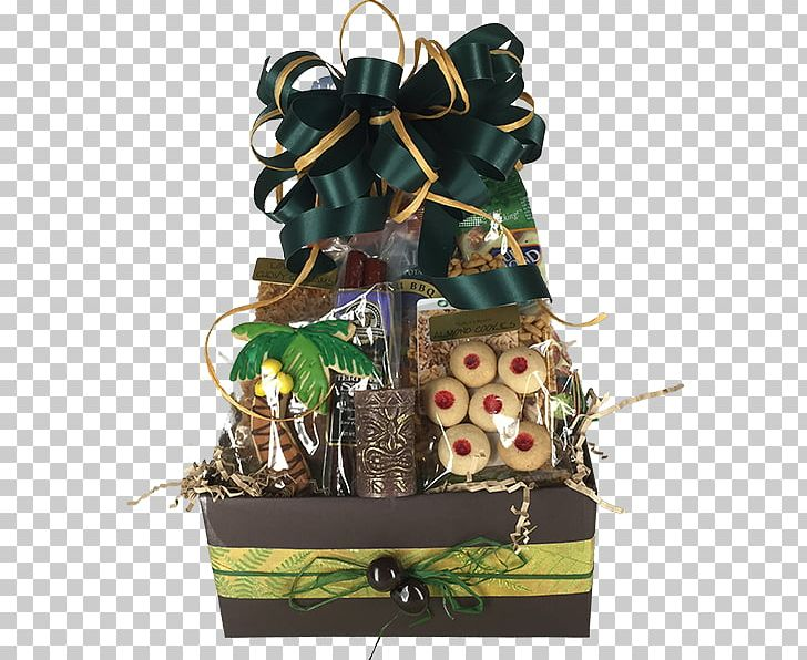 Food Gift Baskets Hawaiian Hamper Baskets Beyond Hawaii PNG, Clipart, Administrative Professionals Day, Basket, Biscuits, Christmas, Christmas Ornament Free PNG Download