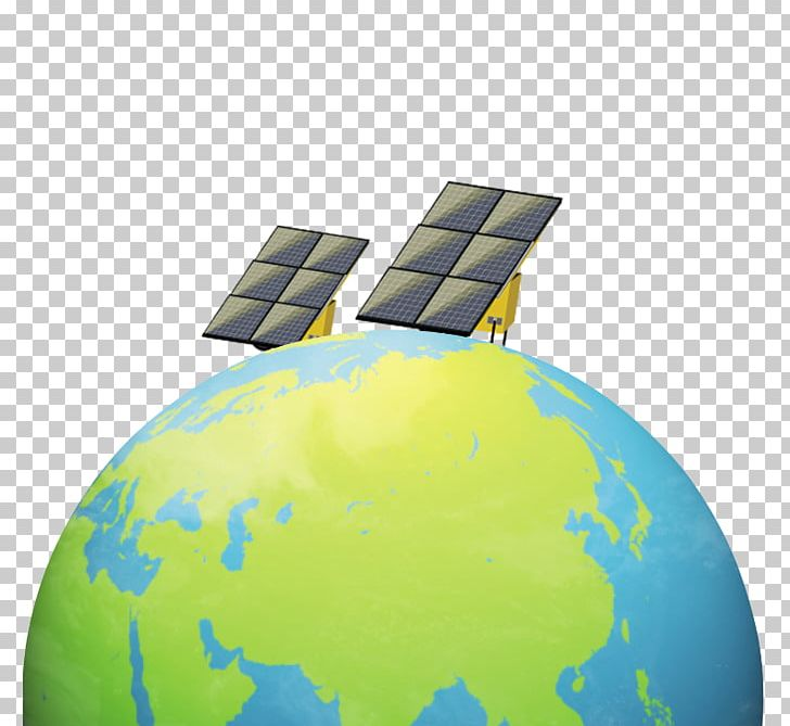 Solar Power Solar Energy Photovoltaic System Renewable Energy Light Tube PNG, Clipart, Earth, Energy, Globe, Light Tube, Mobile Free PNG Download
