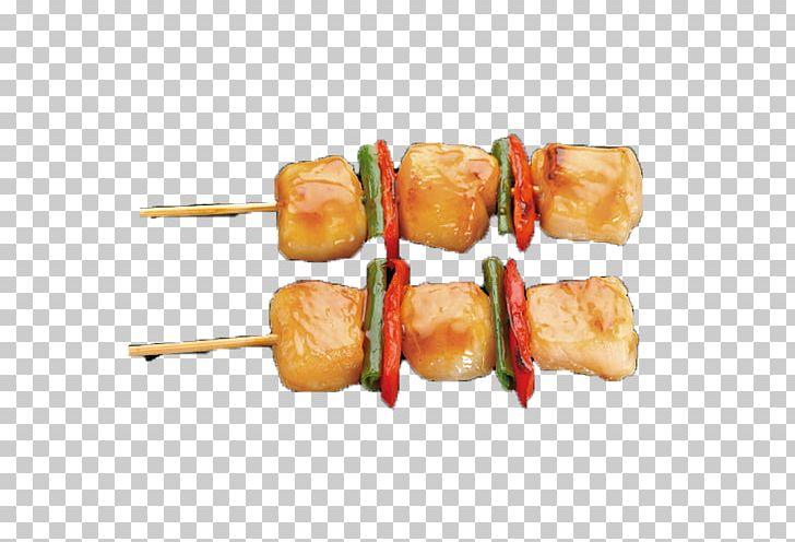 Yakitori Brochette Asado Food Skewer PNG, Clipart, Animal Source Foods, Asado, Bacon, Brochette, Cuisine Free PNG Download