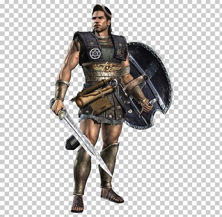 Patroclus Achilles Helen Of Troy Hector Warriors: Legends Of Troy