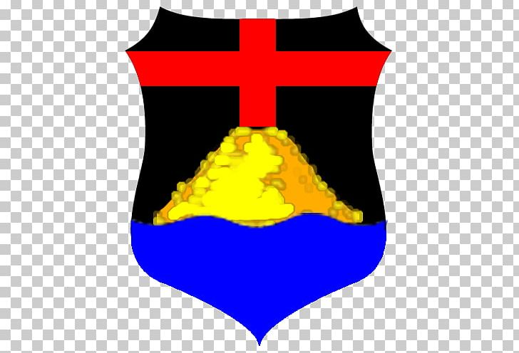 The Count Of Monte Cristo Coat Of Arms Monte Cristo Sandwich Png
