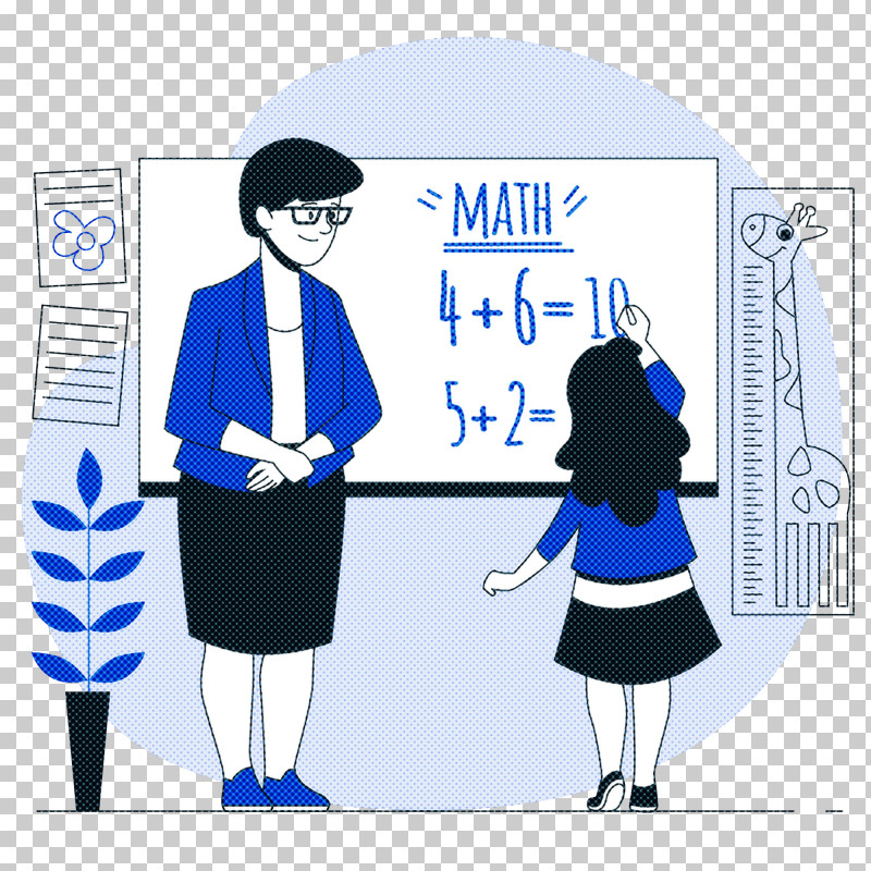 Education PNG, Clipart, Cartoon, Data, Education, Lesson, Mathematics Free PNG Download