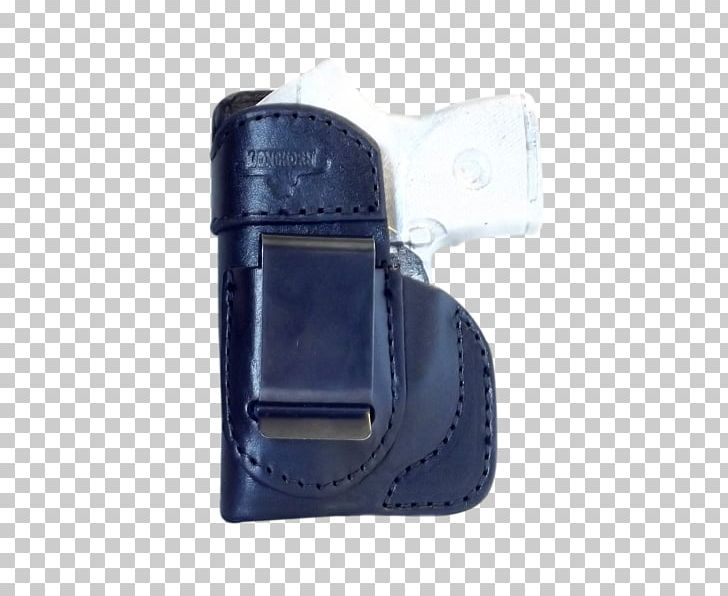 Gun Holsters Ruger LC9 Ruger LCP Concealed Carry Thumb Break
