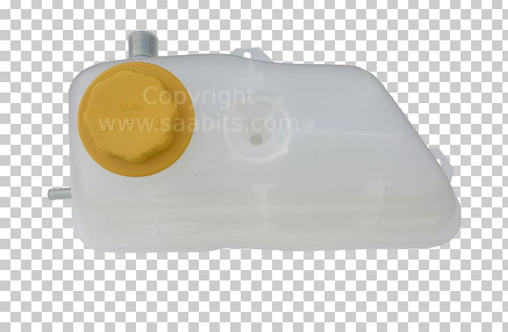 Plastic PNG, Clipart, Expansion Tank, Hardware, Material, Plastic, Yellow Free PNG Download