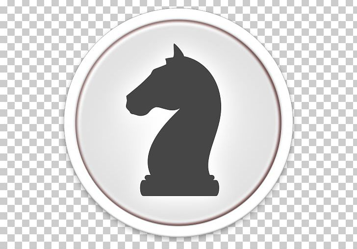 Silhouette PNG, Clipart, Android, Application, Chess, Chess Club, Chesscom Free PNG Download