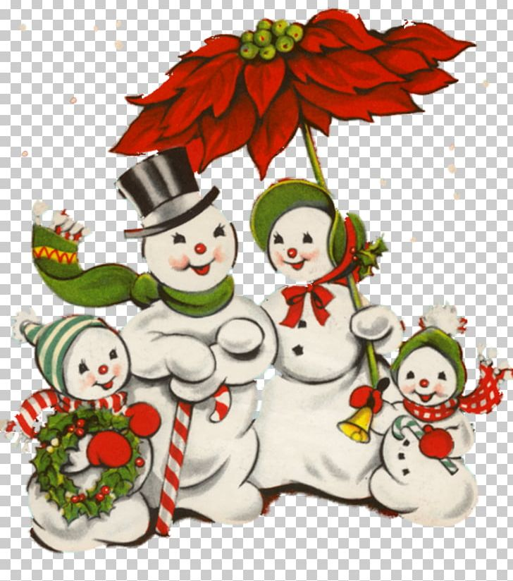 Snowman Christmas Card Greeting & Note Cards PNG, Clipart, Amp, Blog, Cards, Christmas, Christmas Card Free PNG Download