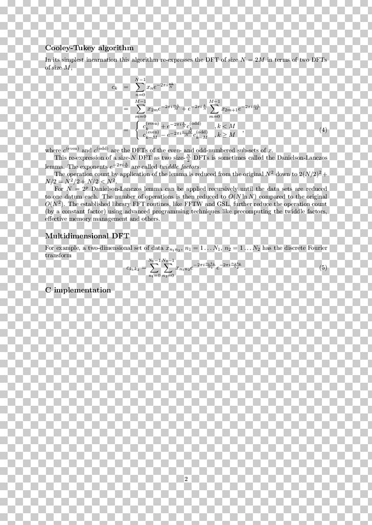 Document Line Angle PNG, Clipart, Angle, Area, Art, Diagram, Discrete Fourier Transform Free PNG Download