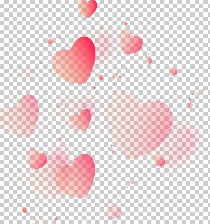 Heart Love Valentine's Day PNG, Clipart, Background, Circle, Computer Icons, Couple, Design Free PNG Download