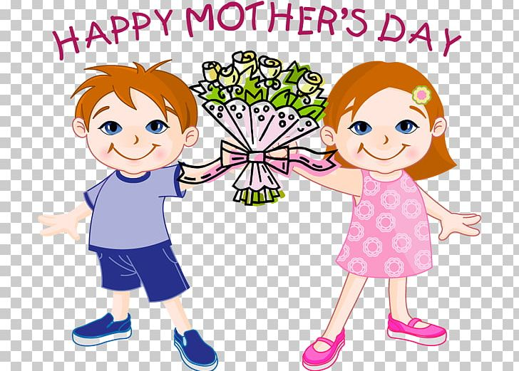 Mother's Day Public Holiday PNG, Clipart, Area, Artwork, Blog, Boy, Child Free PNG Download