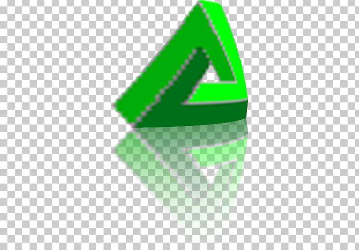 Penrose Triangle The Art Of Problem Solving Vol  1: The Basics Shape