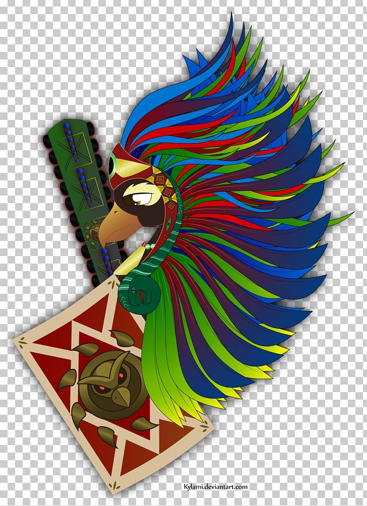 Beak Feather PNG, Clipart, Animals, Art, Beak, Bird, Feather Free PNG Download