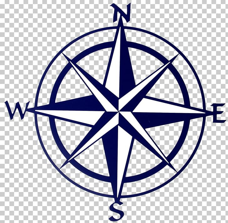 Compass Rose Map PNG, Clipart, Angle, Area, Cartography ...