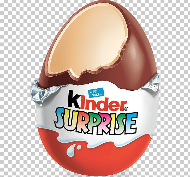 Kinder Chocolate Kinder Surprise Kinder Bueno Kinder Happy Hippo PNG, Clipart, Biscuit, Chocolate, Egg, Ferrero Spa, Flavor Free PNG Download