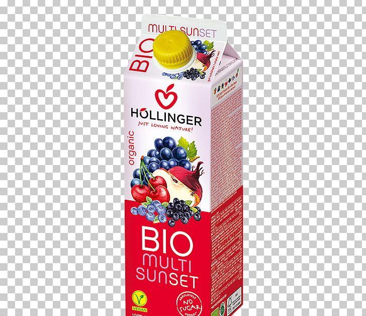 Orange Juice Organic Food Apple Juice Pomegranate Juice PNG