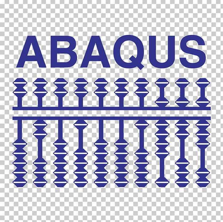 Abaqus Computer Software Business & Productivity Software