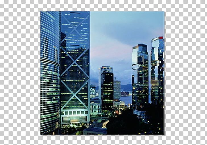 Desktop 1080p Dell High-definition Television PNG, Clipart, 1080p