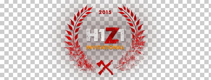 H1Z1 PlayerUnknown's Battlegrounds Logo Battle Royale Game
