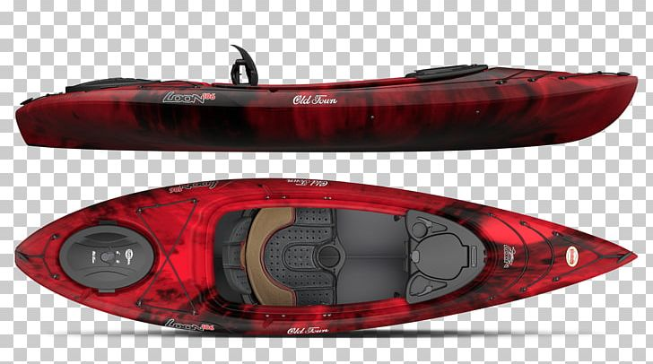 Old Town Canoe Old Town Loon 106 Kayak Fishing Angling PNG, Clipart, Angling, Automotive Design, Automotive Exterior, Automotive Lighting, Automotive Tail Brake Light Free PNG Download