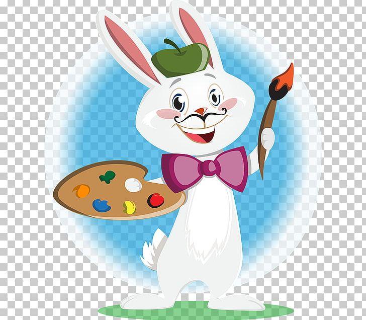 Rabbit PNG, Clipart, Animals, Art, Cartoon, Download, Drawing Free PNG Download