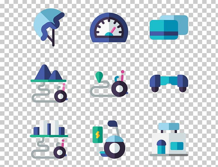 Electric Motorcycles And Scooters Electric Vehicle Segway PT Self-balancing Scooter PNG, Clipart, Area, Brand, Communication, Computer Icon, Computer Icons Free PNG Download