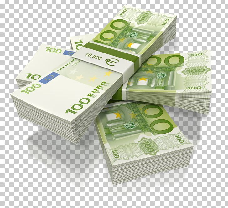 Euro Money Pound Sterling Coin Canadian Dollar PNG, Clipart