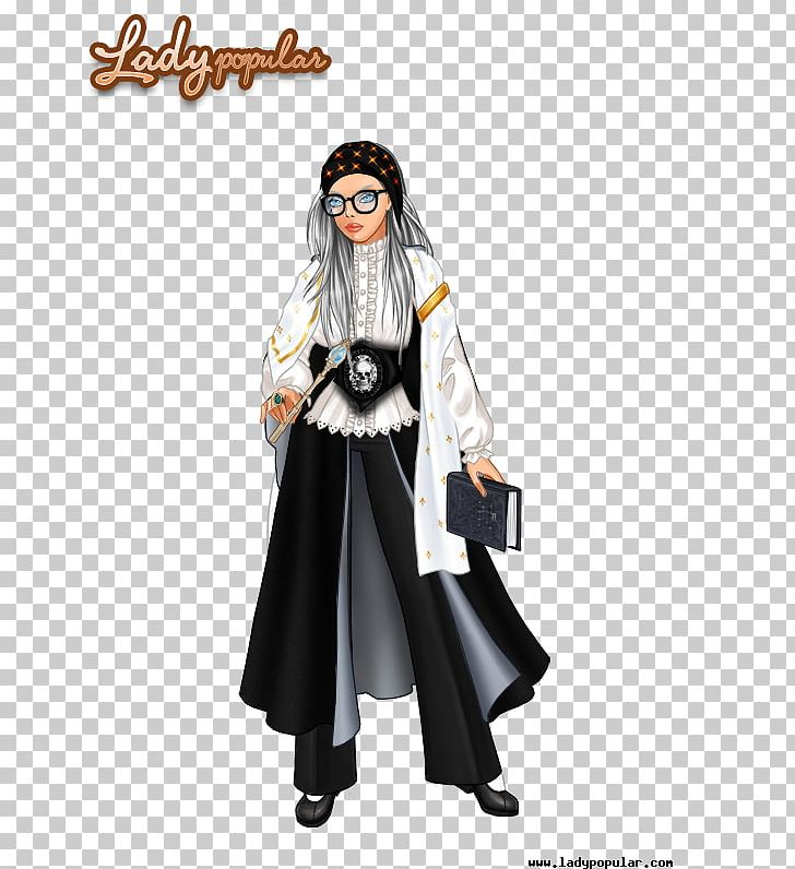 Lady Popular Costume Outerwear PNG, Clipart, Clothing