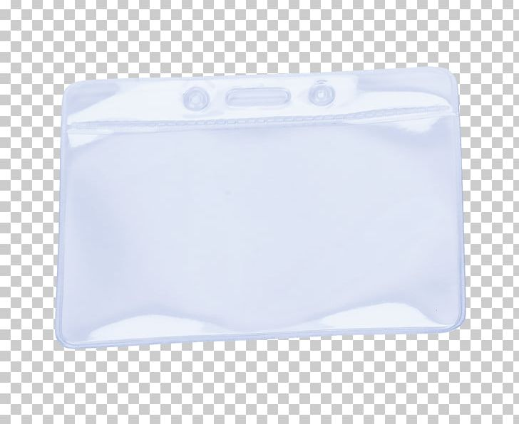 Plastic Rectangle PNG, Clipart, Art, Plastic, Rectangle Free PNG Download
