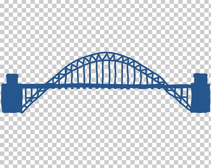 Civil Engineering Bring It On Stadium Of Light PNG, Clipart, Angle, Area, Art, Bring It On, Career Zone Moga Free PNG Download