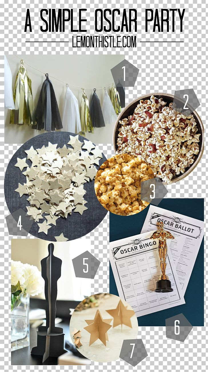 Popcorn Recipe PNG, Clipart, Food, Food Drinks, Popcorn, Recipe, Snack Free PNG Download