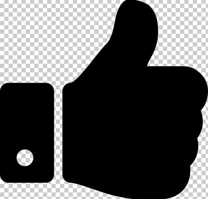 Thumb Signal Computer Icons PNG, Clipart, Black, Clip Art, Computer Icons, Emoticon, Facebook Free PNG Download