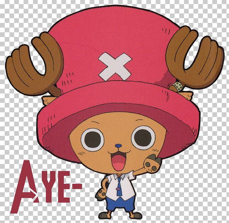 Tony Tony Chopper Monkey D. Luffy One Piece Treasure Cruise Chibi PNG, Clipart, Anime, Art, Cartoon, Chibi, Chopper Free PNG Download