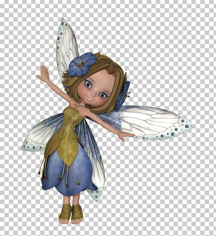 Fairy Elf Diary Dwarf LiveInternet PNG, Clipart, Albom, Author, Blog, Diary, Doll Free PNG Download