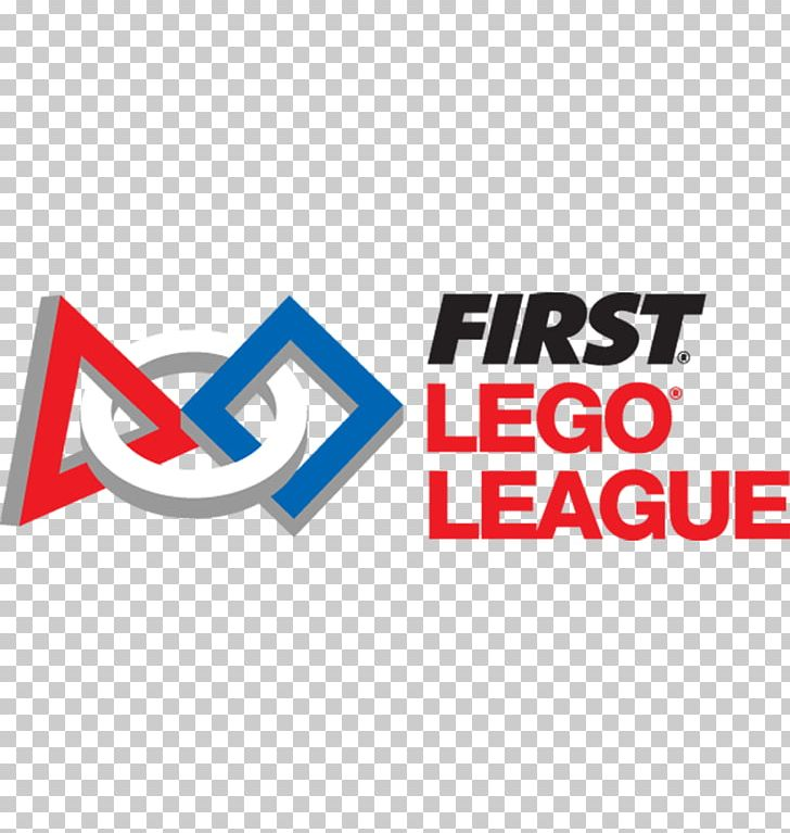 FIRST Robotics Competition FIRST Lego League Jr. FIRST Tech Challenge FIRST Championship PNG, Clipart, Area, Ataturk, Brand, Electronics, Engineering Free PNG Download