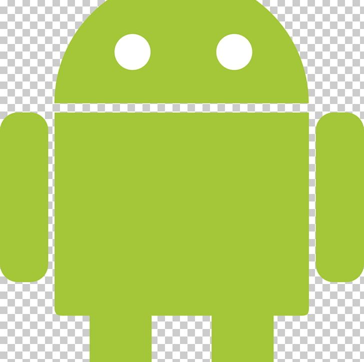 Android Logo Computer Icons PNG, Clipart, Amphibian, Android, Area, Computer Icons, Computer Software Free PNG Download