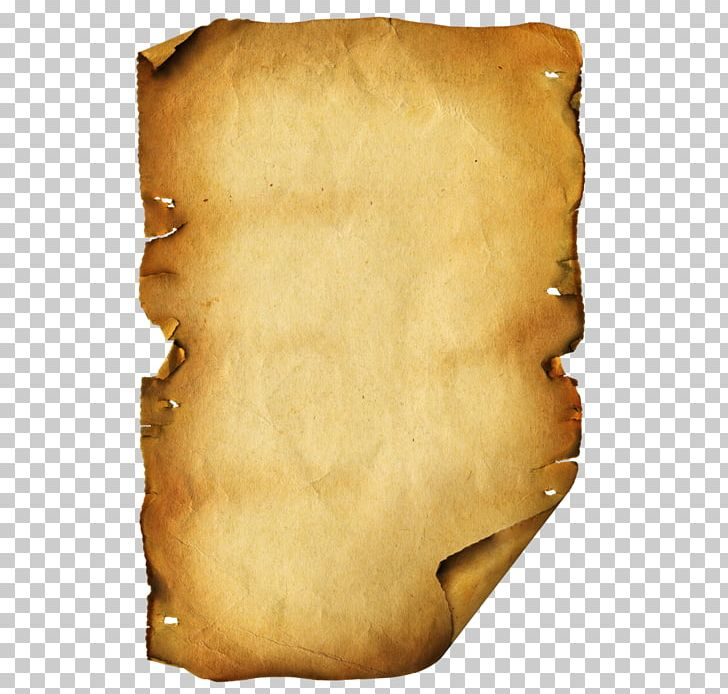 paper scroll template microsoft word png  clipart