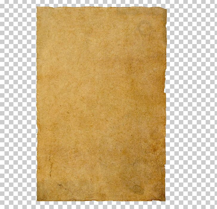 Paper Yellow Rectangle Pattern PNG, Clipart, Ancient, Ancient Books, Book, Book Paper, Books Free PNG Download