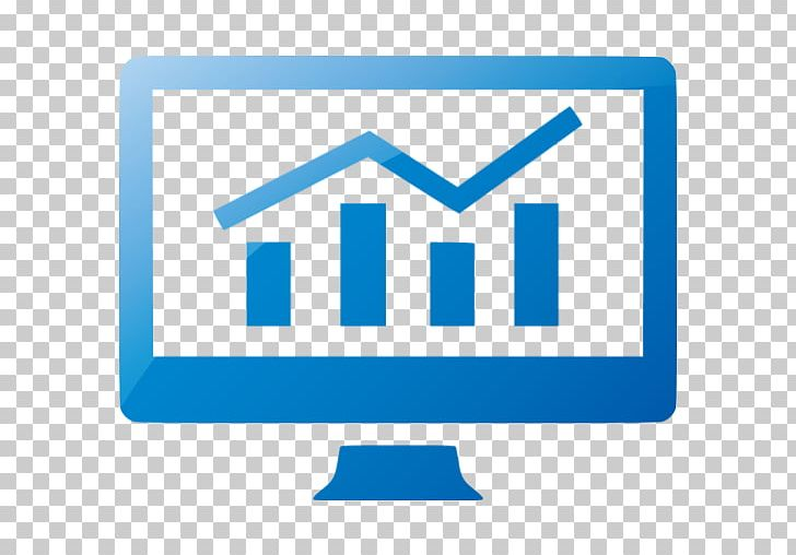 Google Analytics Computer Icons Search Engine Optimization
