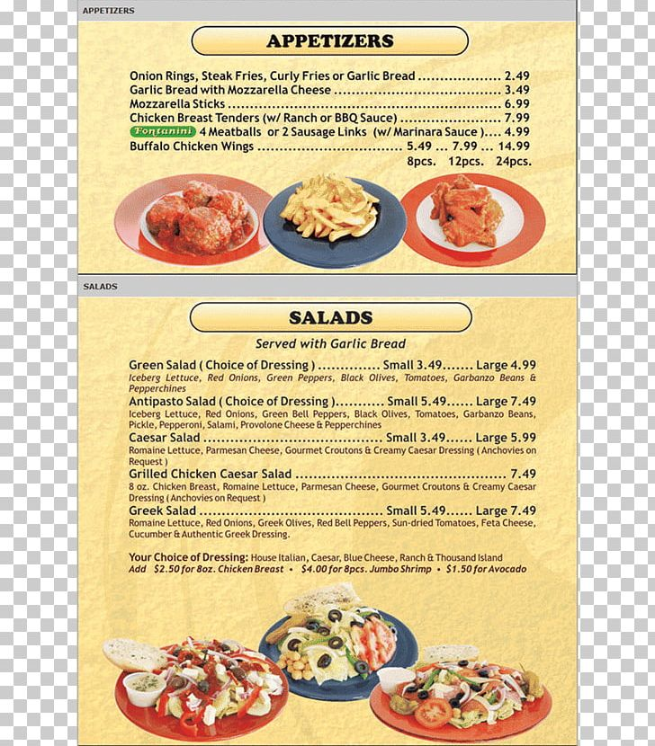 Fast Food Cuisine Dish Recipe PNG, Clipart, Cuisine