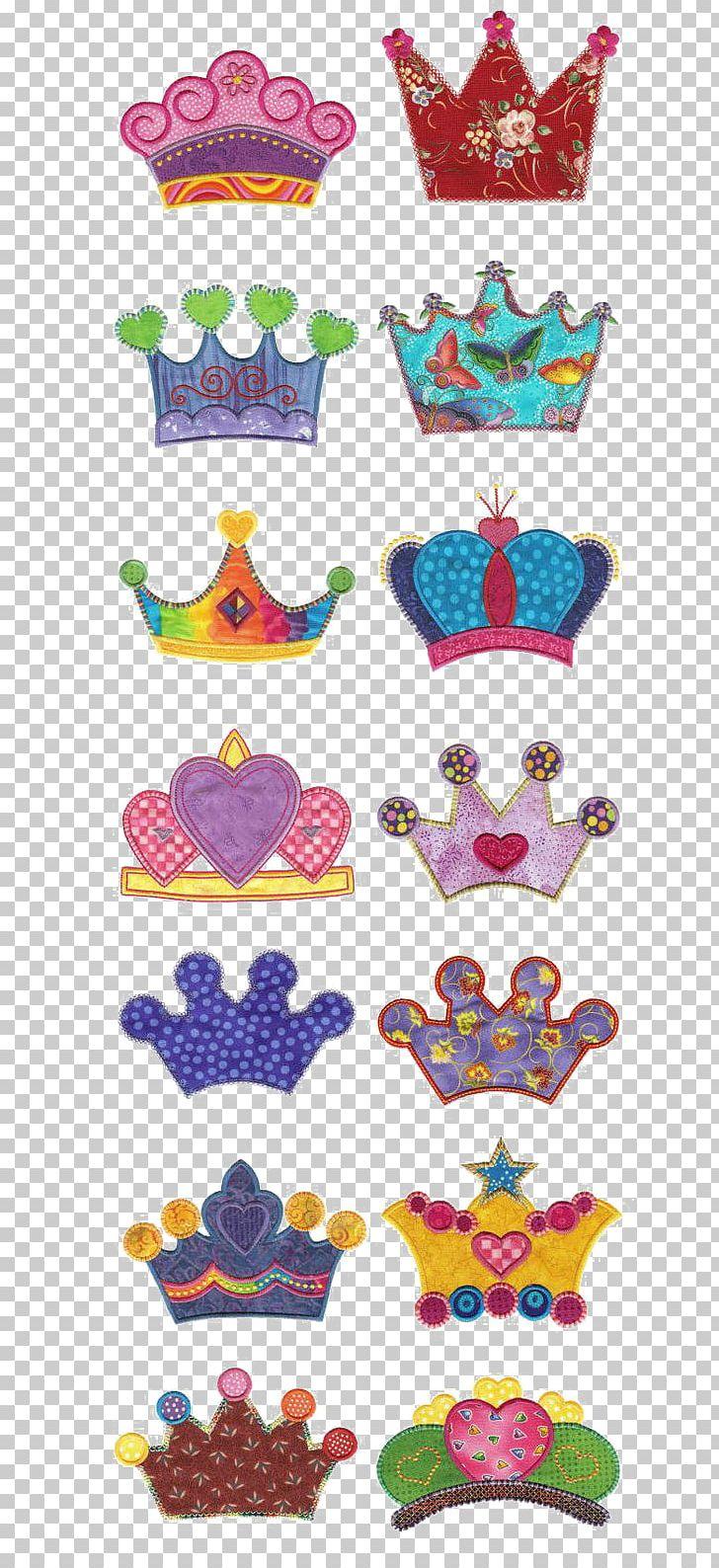 Machine Embroidery Appliquxe9 Pattern PNG, Clipart, Appliquxe9, Art, Askartelu, Bernina International, Cartoon Free PNG Download