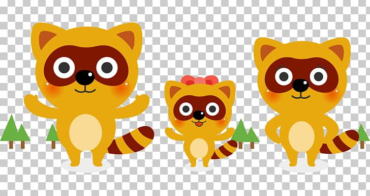 Raccoon Giant Panda Cartoon PNG, Clipart, Animals, Carnivoran, Cartoon Animals, Cartoon Eyes, Comics Free PNG Download