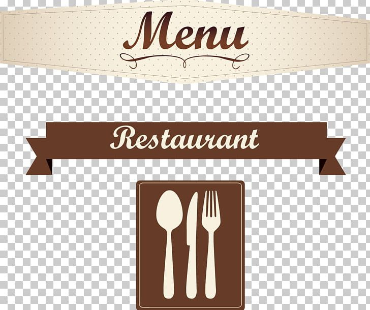Menu Cafe Restaurant PNG, Clipart, Brand, Brown, Cafe, Chef, Coffee Menu Free PNG Download