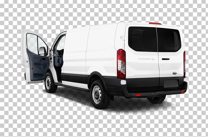 2017 Ford Transit 150 Cargo Van >> 2018 Ford Transit 150 Ford Cargo 2017 Ford Transit 150 Van
