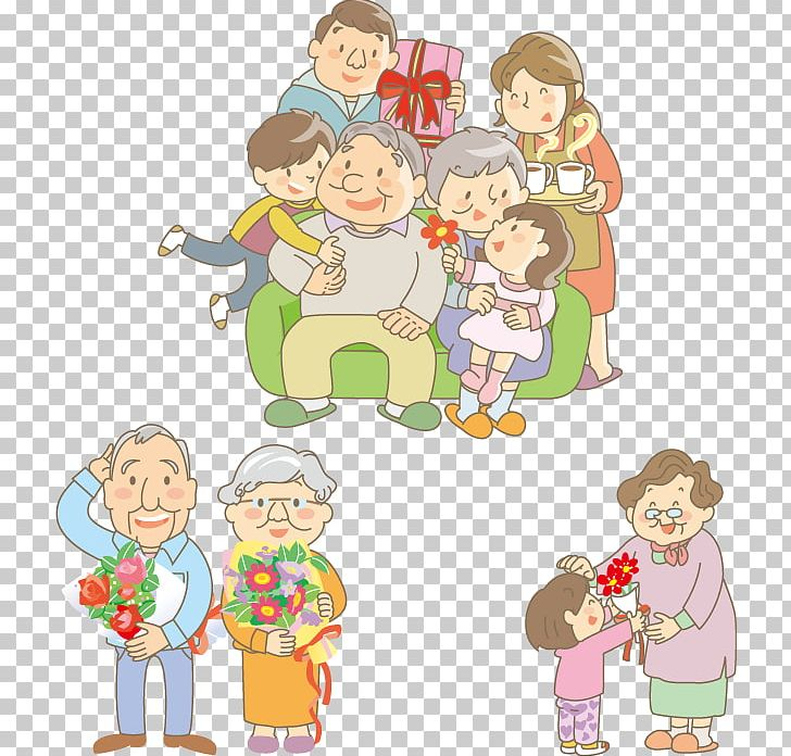 Car Insurance 自動車保険 Shichi-Go-San Respect For The Aged Day PNG, Clipart, Area, Art, Artwork, Campervans, Car Free PNG Download
