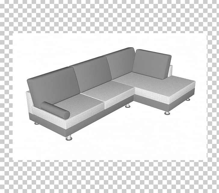 Incredible Couch Furniture Sofa Bed Autodesk Revit Divan Png Clipart Unemploymentrelief Wooden Chair Designs For Living Room Unemploymentrelieforg