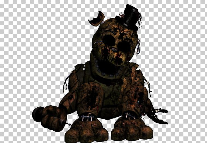 Five Nights At Freddy's 2 Five Nights At Freddy's 3 Five Nights At Freddy's: Sister Location Freddy Fazbear's Pizzeria Simulator PNG, Clipart,  Free PNG Download