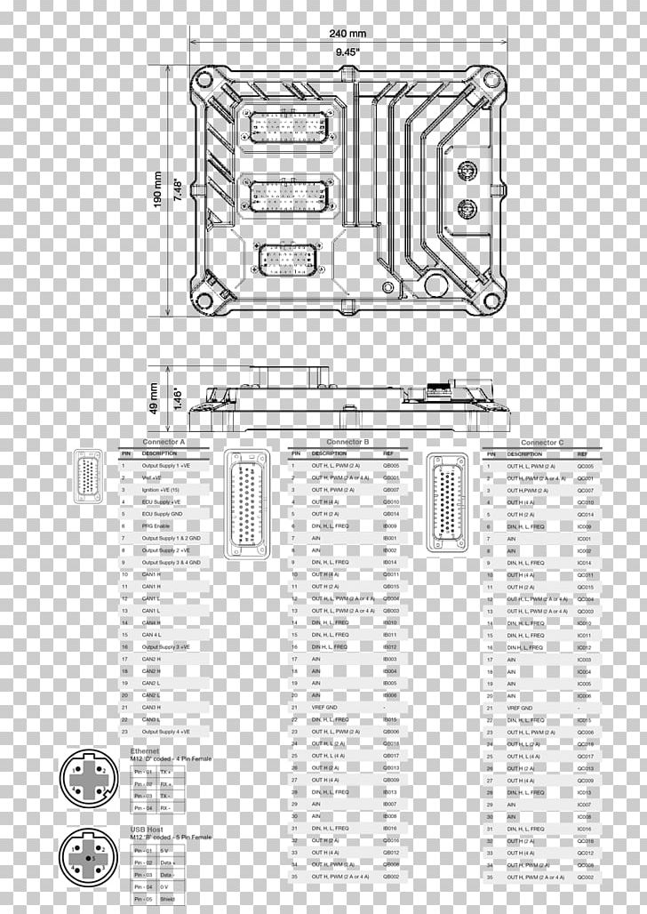 wiring diagram electrical wires & cable technical drawing png, clipart,  angle, computer programming, controller,