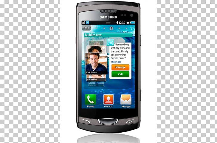 Samsung GT C3350 - Stahlgrau (Ohne Simlock) Handy