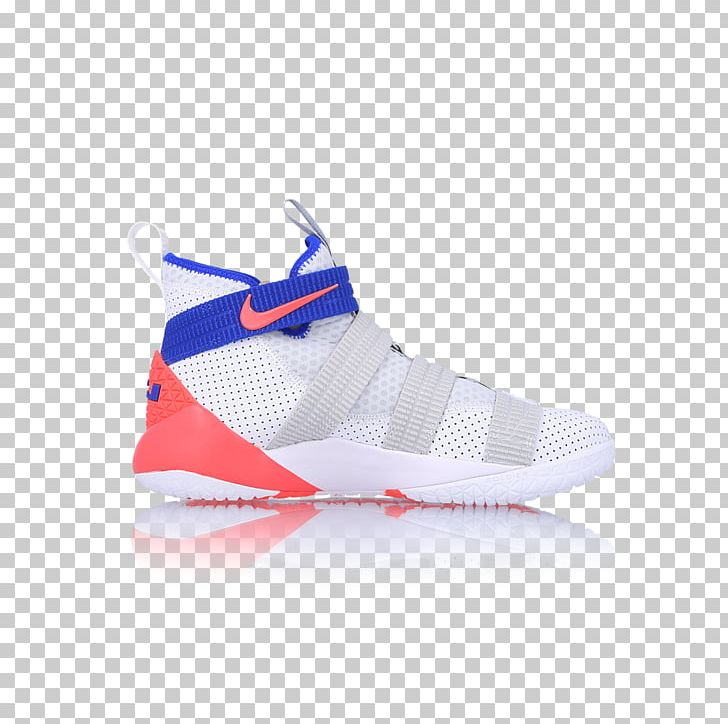 Sports Shoes Sportswear Product Design PNG, Clipart, Athletic Shoe, Blue, Crosstraining, Cross Training Shoe, Electric Blue Free PNG Download